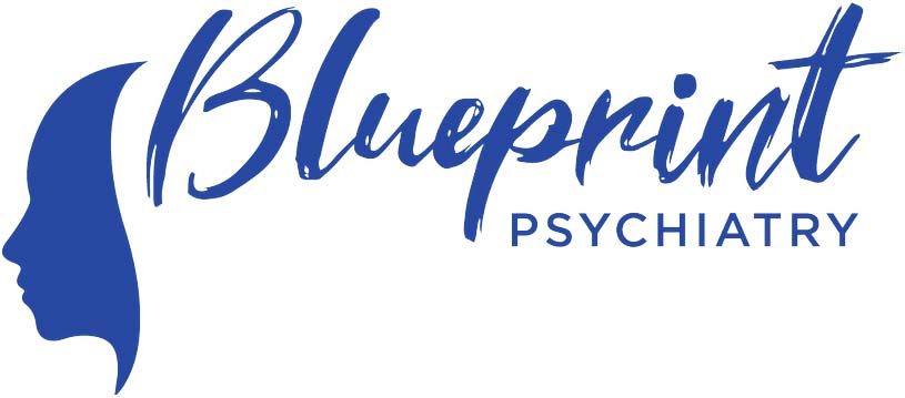 Blueprint Psychiatry